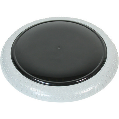Picture of Saturn frisbee