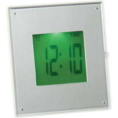 Picture of Sensor clock