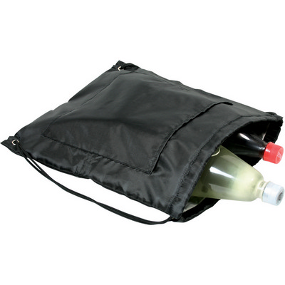 Picture of Drawstring cooler