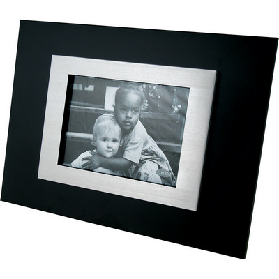 Picture of Deluxe photo frame - large