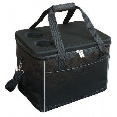 Picture of Large Hard Top Cooler