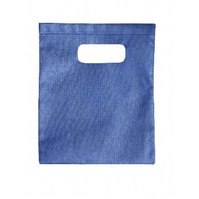 Picture of Non-Woven Gift Bag - Small