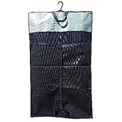 Picture of Non-Woven Suit Garment Carrier