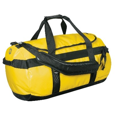 Picture of Stormtech Waterproof Gear Bag Large