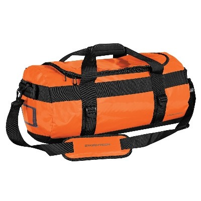 Picture of Stormtech Waterproof Gear Bag Small