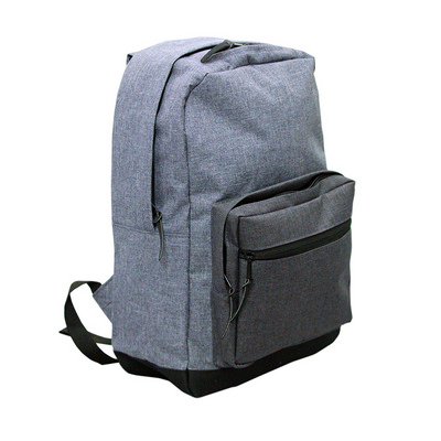 Picture of Twenty20 Backpack