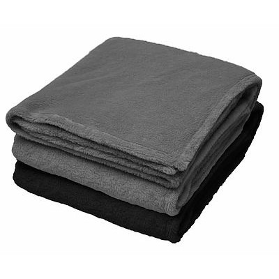 Picture of Kanata Soft Touch Velura Throw