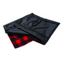 Adventure Outdoor Blanket