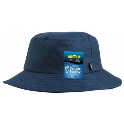 Picture of Vor-Tech Bucket Hat