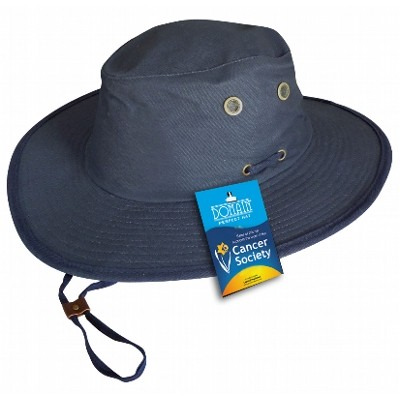 Picture of Domain Perfect Hat
