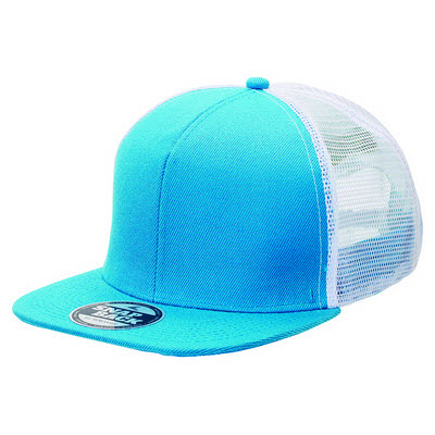Picture of Premium American Twill Snapback