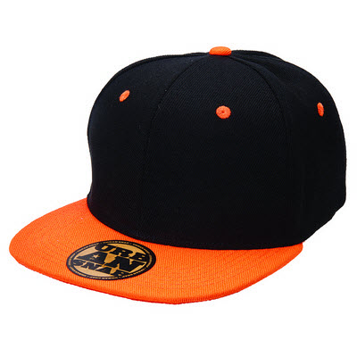 Picture of Urban Youth Snapback