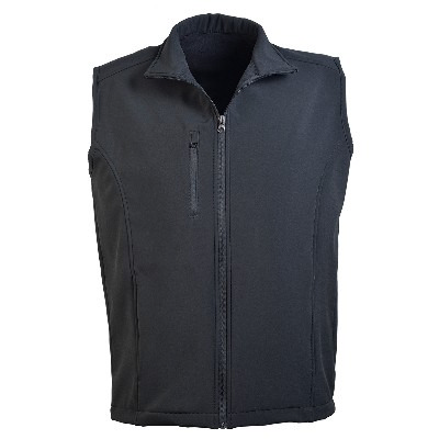 Picture of GSCC The Softshell Vest