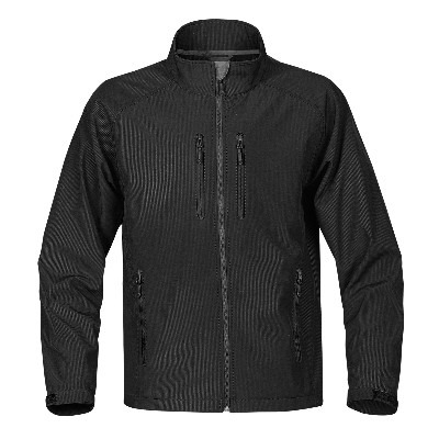 Picture of Stormtech Men's Elipse Softshell
