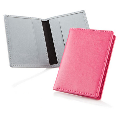 Picture of Pass / Card Holder