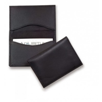 Picture of Classic Basic Card Holder (Express Offsh