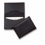 Classic Basic Card Holder (Express Offsh