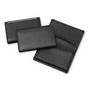 Premium Leather Card Holder (Express Off