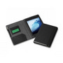 Deluxe Uni-fit Tablet Cover & Adjustable