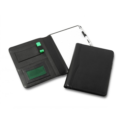 Picture of Deluxe A5 Compendium Folder