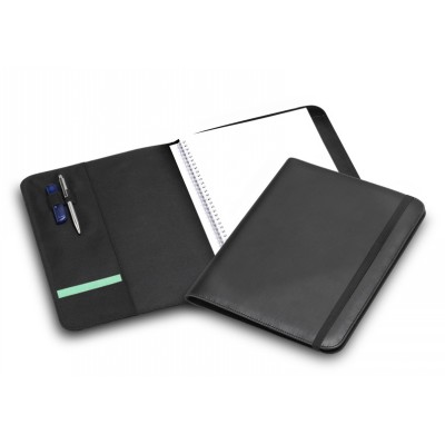 Picture of Classic A4 Elastic Closure Journal