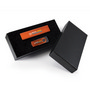 Style Gift Set - Velocity Power Bank and