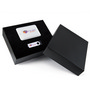 Superior Gift Set - Photon Power Bank,