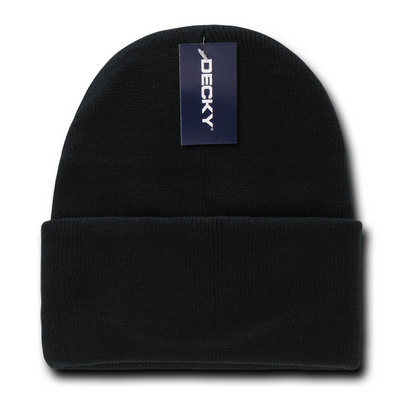 Picture of Acrylic Long Beanie (ValPak)