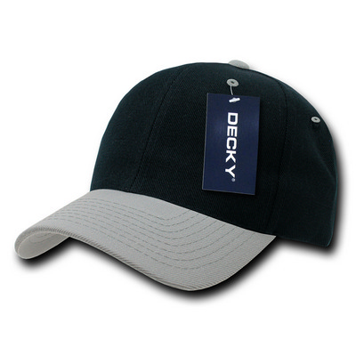 Picture of Deluxe Baseball Cap