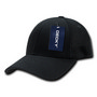 Air Mesh Flex Baseball Cap