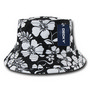 Floral Fisherman Hat