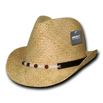 0e028ed07ac PPI Promotion and Apparel - Promotional Products. Raffia Woven Fedora