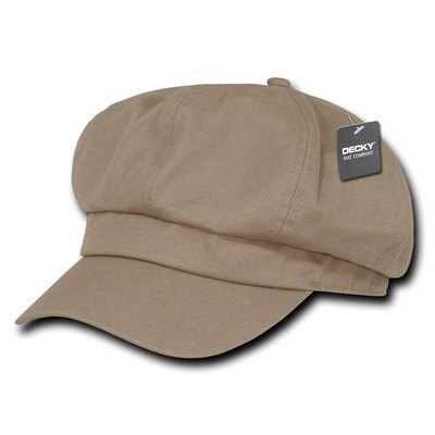 Picture of Apple Jack Hat