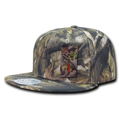 Picture of Hybricam Snapback