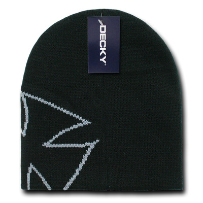 Picture of Chopper Beanie