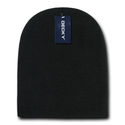 Picture of Day Out Beanie