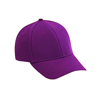 """Picture of """"OTTO FLEX"""" Six Panel Low Profile Style"""
