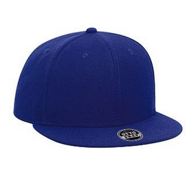 """Picture of """"OTTO SNAP"""" Youth Six Panel Pro Style CapOtto Headwear"""