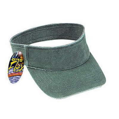 "Picture of ""OTTO FLEX"" Sun Visor"