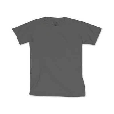 Picture of GARMENT DYED T-SHIRT