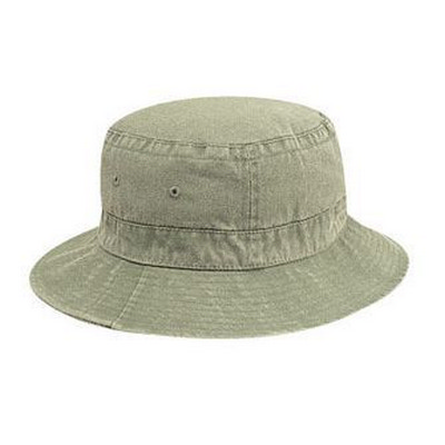 Picture of Youth Bucket Hat