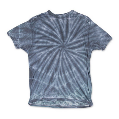 Picture of VINTAGE FESTIVAL TIE DYED T-SHIRT