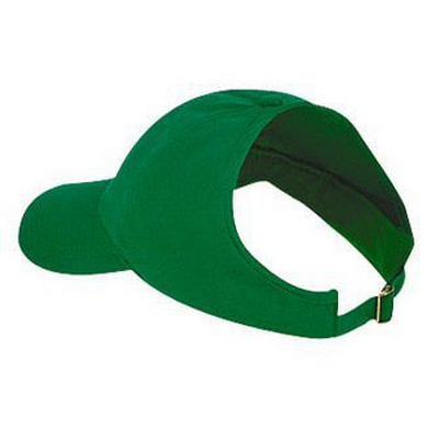 Picture of Ponytail Low Profile Style Cap