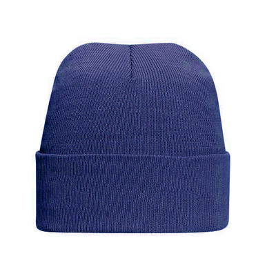 "Picture of 12"" Beanie"