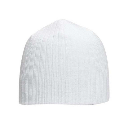 "Picture of 8"" Beanie"