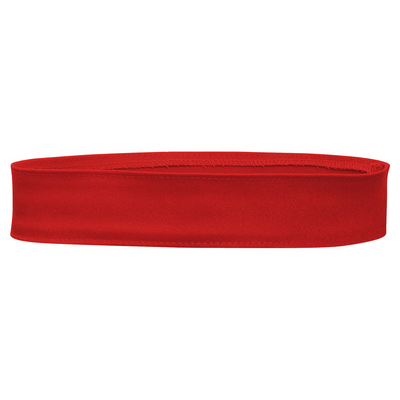 Picture of Hat Band