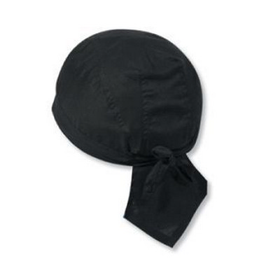 Picture of Biker Style Head Wrap