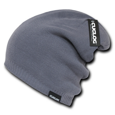 Picture of Aconcagua Reversible Beanie