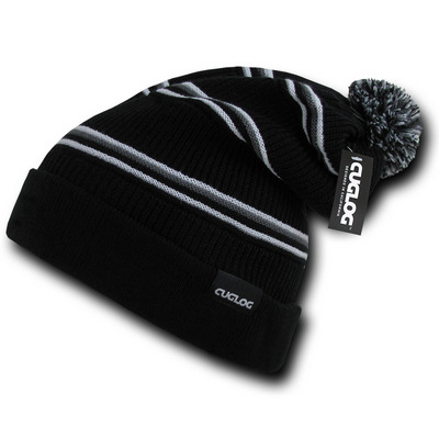 Picture of Kinabalu Beanie