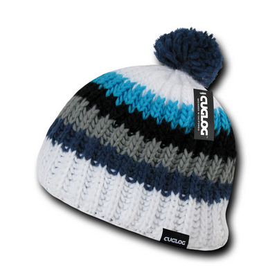 Picture of Mont Ventoux Beanie
